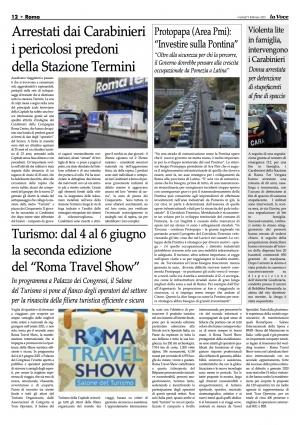 LaVoceQuotidiano_09feb21