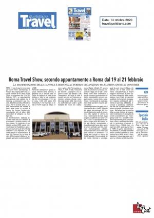TravelQuotidiano_14ott20