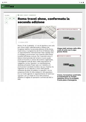 corrierediarezzo.corr.it_21ott20