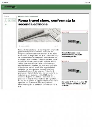 corrieredirieti.corr.it_21ott20