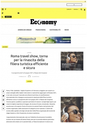 economymagazine.it_09feb21