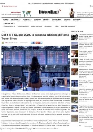 ilmetropolitano.it_08feb21