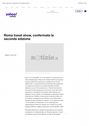 it.notizie.yahoo.com_22ott20