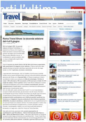 travelquotidiano.it_08feb21