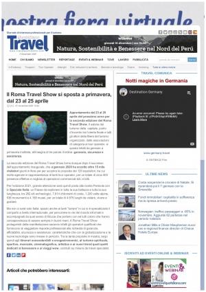 travelquotidiano.it_27nov20