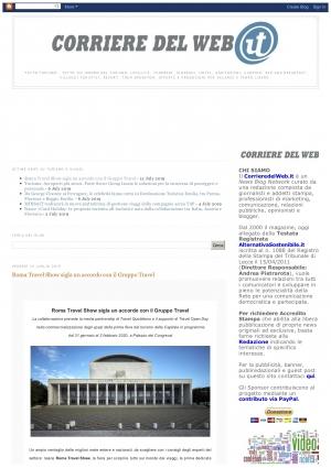 tutto-turismo.blogspot.com_12lug19