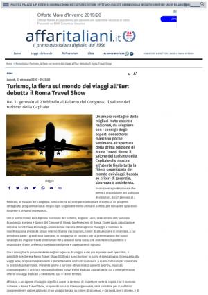 www.affariitaliani.it_13gen20