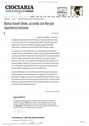 www.ciociariaoggi.it_09nov20