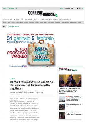 www.corrieredellumbria.cor.it_13gen20