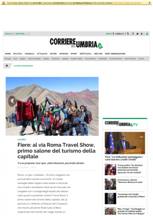www.corrieredellumbria.cor.it_27gen20