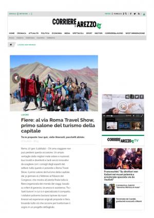 www.corrierediarezzo.cor.it_27gen20