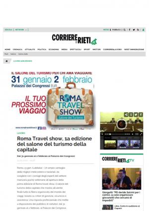 www.corrieredirieti.cor.it_13gen20