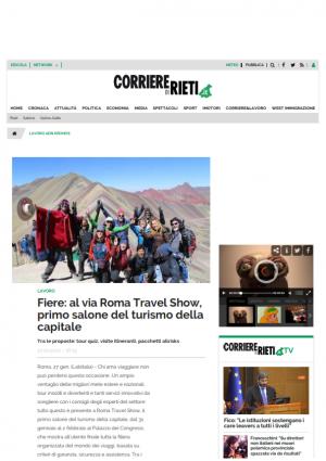 www.corrieredirieti.cor.it_27gen20