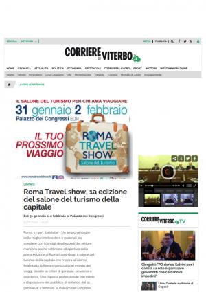 www.corrierediviterbo.cor.it_13gen20