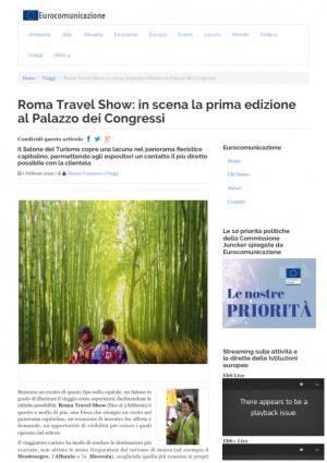 www.eurocomunicazione.com_01feb20