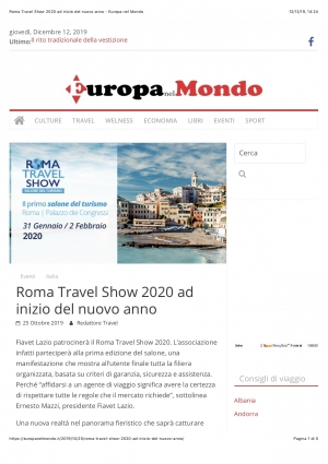 www.europanelmondo.it_25ott19