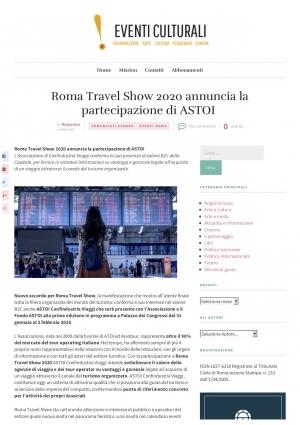 www.eventiculturalimagazine.com_04nov19