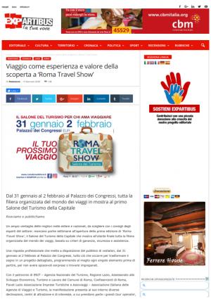 www.expartibus.it_13gen20