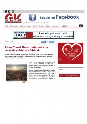 www.guidaviaggi.it_25ott20