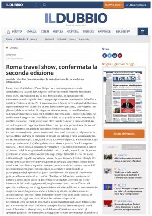 www.ildubbio.news_21ott20
