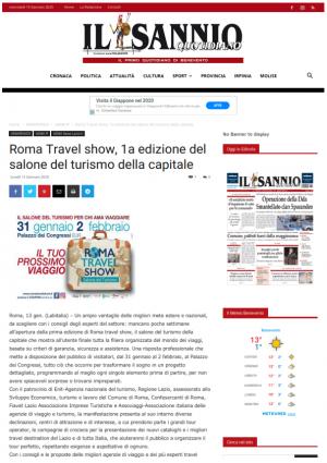 www.ilsannioquotidiano.it_13gen20