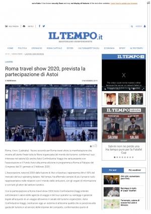 www.iltempo.it_04nov19