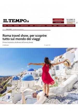 www.iltempo.it_12lug19