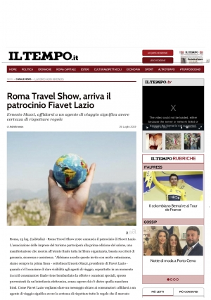 www.iltempo.it_26lug19