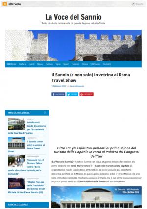www.lavocedelsannio.it_02gen20