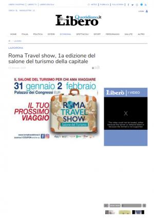 www.liberoquotidiano.it_13gen20