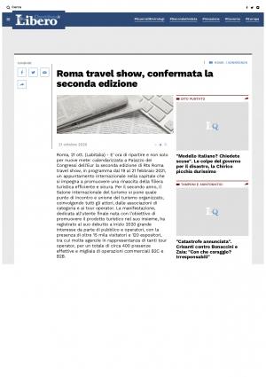 www.liberoquotidiano.it_22ott20