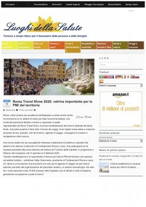 www.luoghidellasalute.it_18lug19