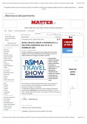 www.masterviaggi.it_26ott20