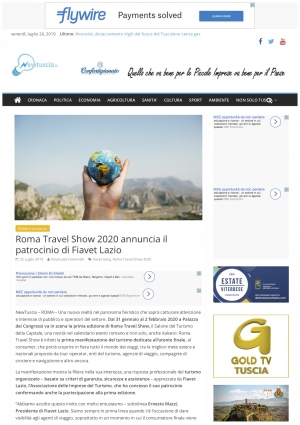 www.newtuscia.it_25lug19