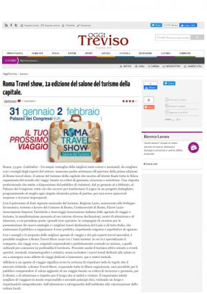 www.oggitreviso.it_13gen20
