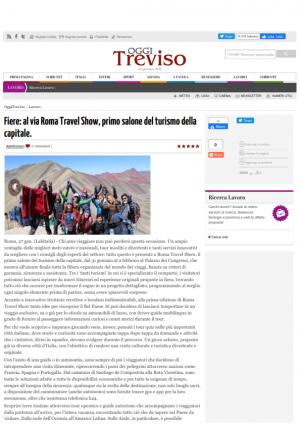 www.oggitreviso.it_27gen20