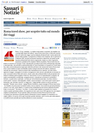 www.sassarinotizie.com_12lug19
