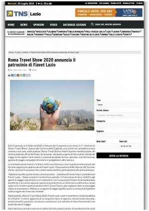 www.travelnostop.com_30lug19