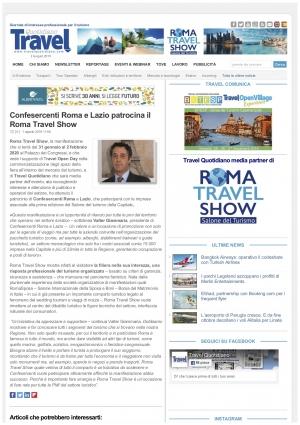 www.travelquotidiano.com_01ago19