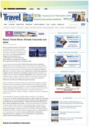 www.travelquotidiano.com_06nov19