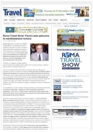 www.travelquotidiano.com_31lug19