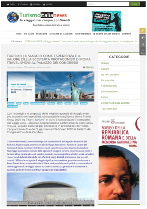www.turismoitalianews.it_23gen20