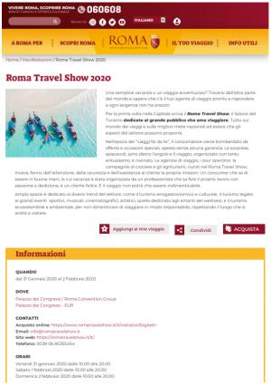 www.turismoroma.it_27gen20