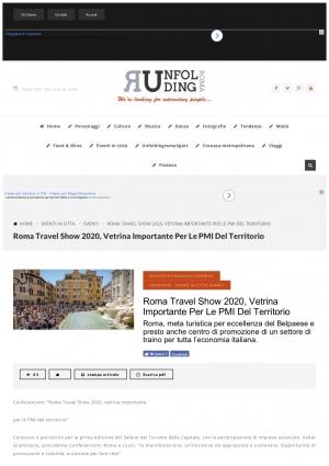 www.unfoldingroma.com_25lug19