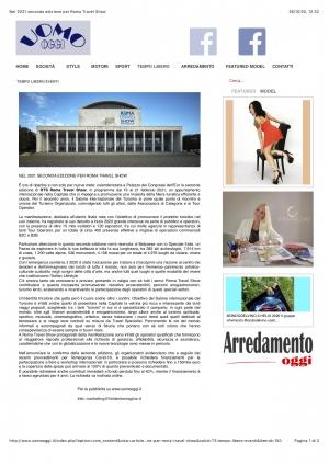 www.uomooggi.it_25ott20
